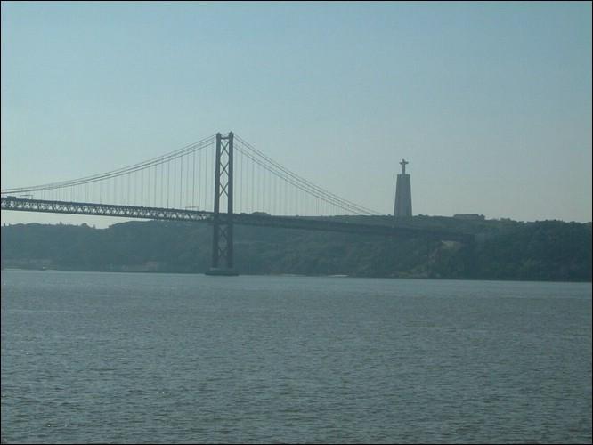 البرتغال ... بلد الجمال المدفون      البرتغال ... بلد الجمال المدفون